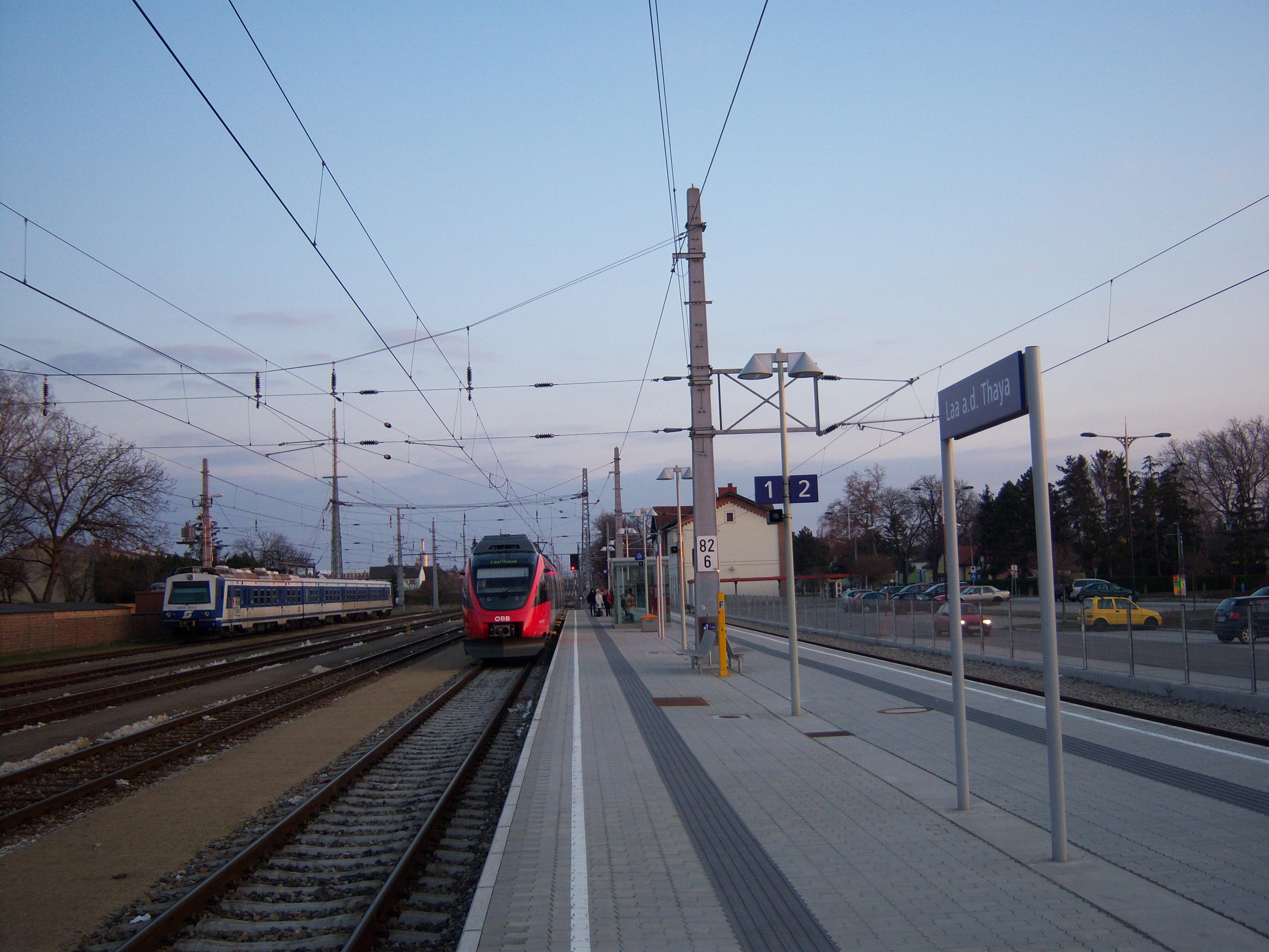 singles laa an der thaya Kirchheim unter Teck