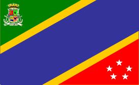 File:Bandera Ancud.PNG