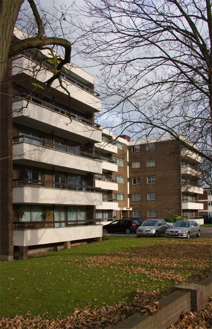 Addison Court Apartments Salisbury Md Reviews