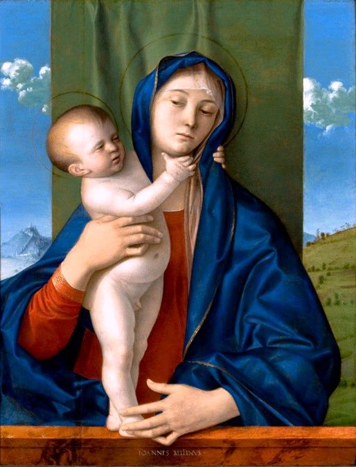 https://upload.wikimedia.org/wikipedia/commons/c/cc/Bellini_-_madonna01.jpg
