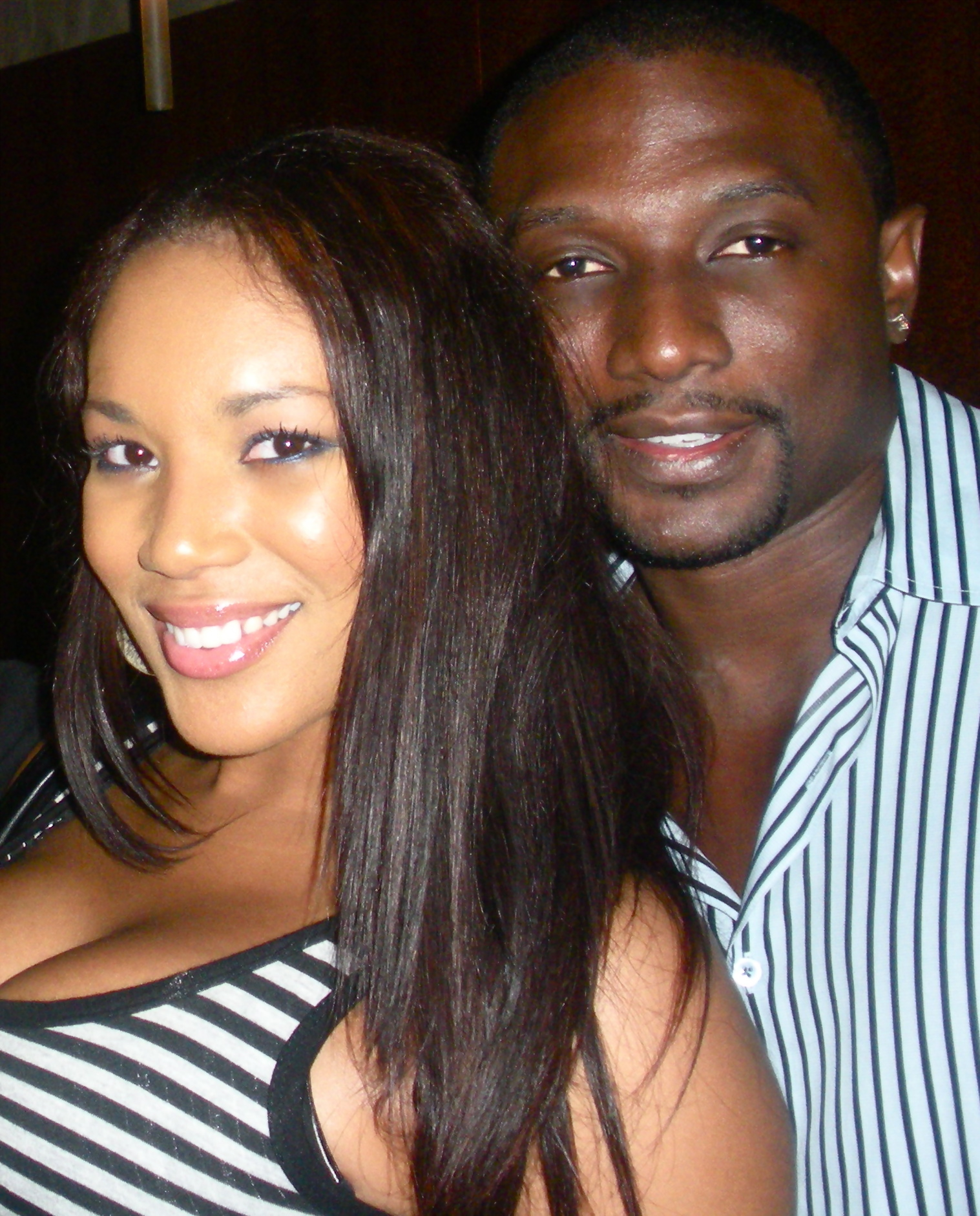 filer black girls personals Bay area black singles provides fun, creative and adventurous group activities for unhitched san francisco bay area singles whose ages range from mid-20s, 30s, to 40s, to enjoy.