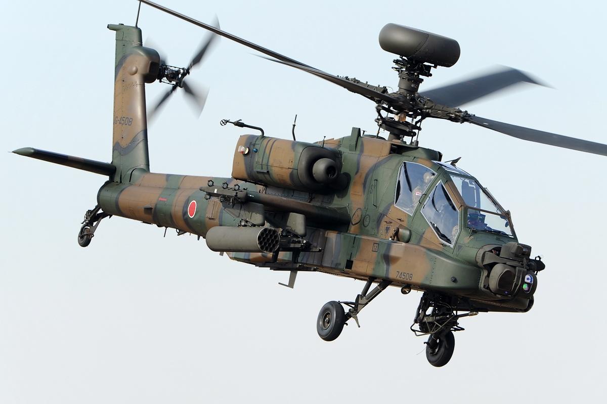 [Imagen: Boeing_%28Fuji%29_AH-64DJP_Apache_Longbo...227712.jpg]