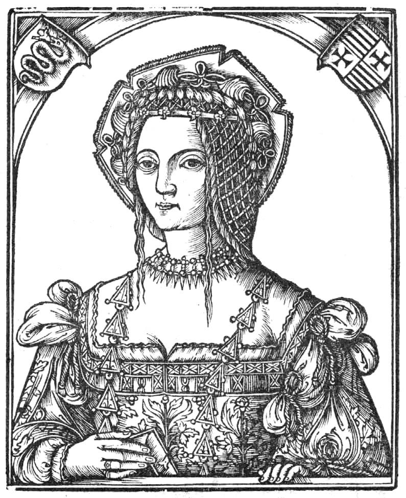 Bona Sforza in 1517.jpg