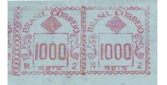 Brazil stamp type A4 detail.jpg