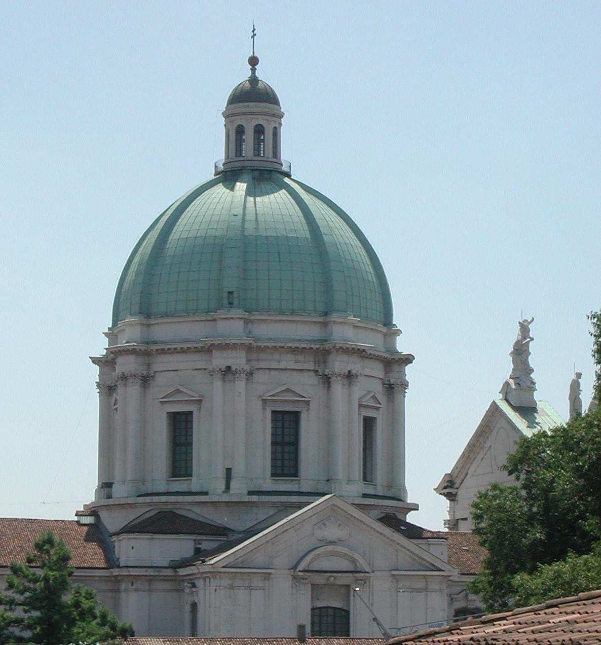 File Brescia Cupola Del