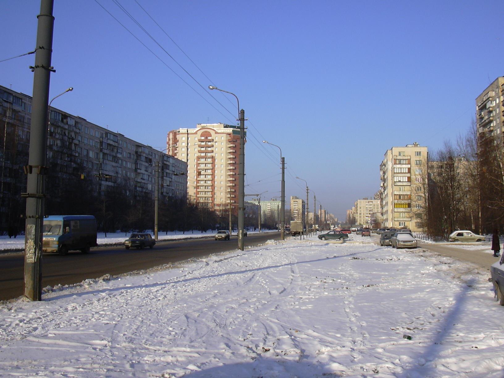 Улица будапеская знакомства