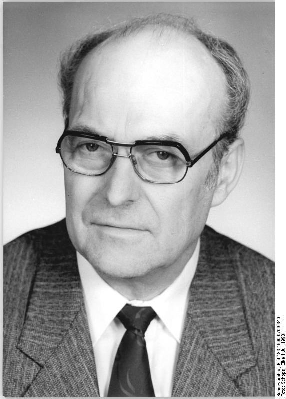 Ausbildung Mit Abitur >> Herbert Richter (Chemiker) – Wikipedia