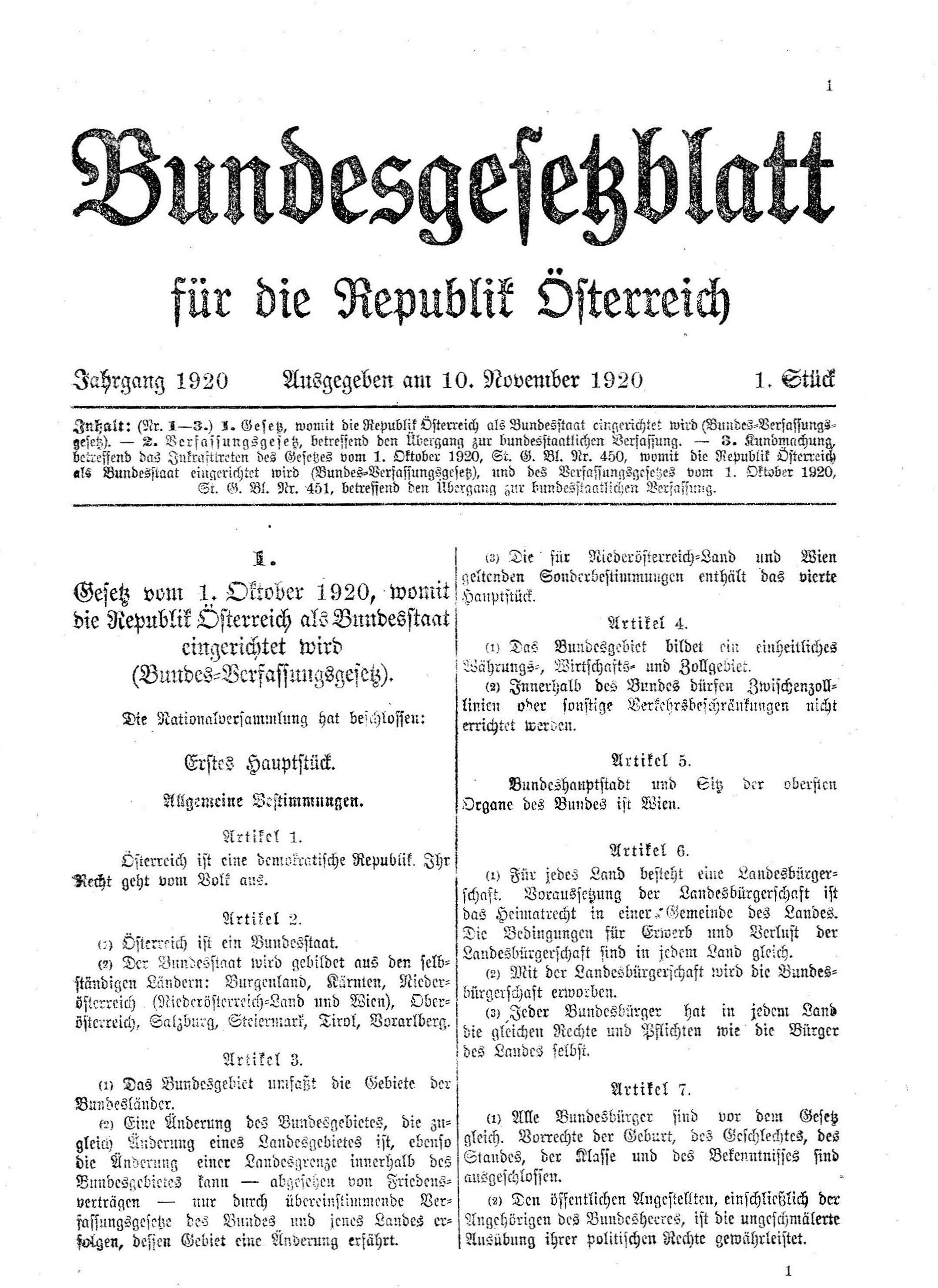 http://upload.wikimedia.org/wikipedia/commons/c/cc/Bundesgesetzblatt_%28Austria%29_1920_0001.jpg