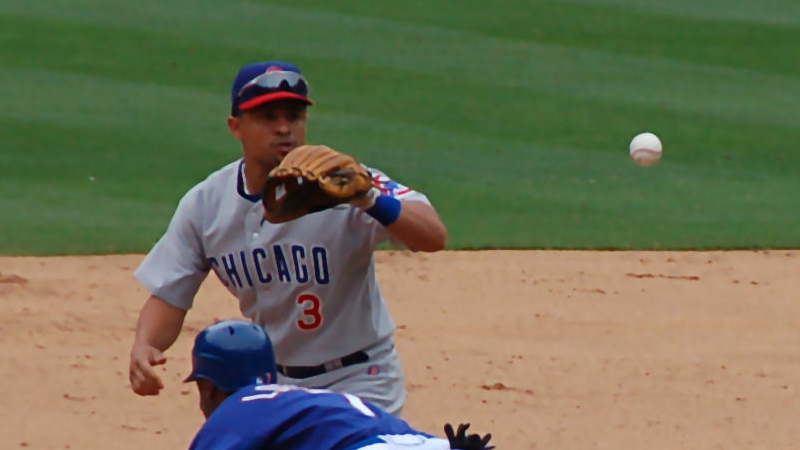 2007 Chicago Cubs season