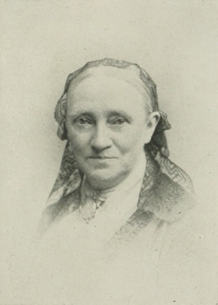 CHARLOTTE FOWLER WELLS A woman of the century (page 768 crop).jpg