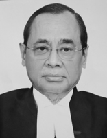 Chief Justice of India - Wikipedia