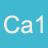 Ca1(mitjana distancia).jpg