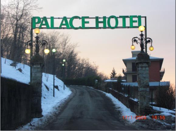 File Cancello Palace Hotel Varese Jpg
