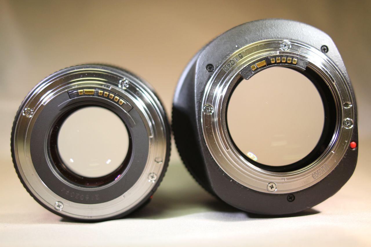 Canon_85mm_comparison_(rear).jpg