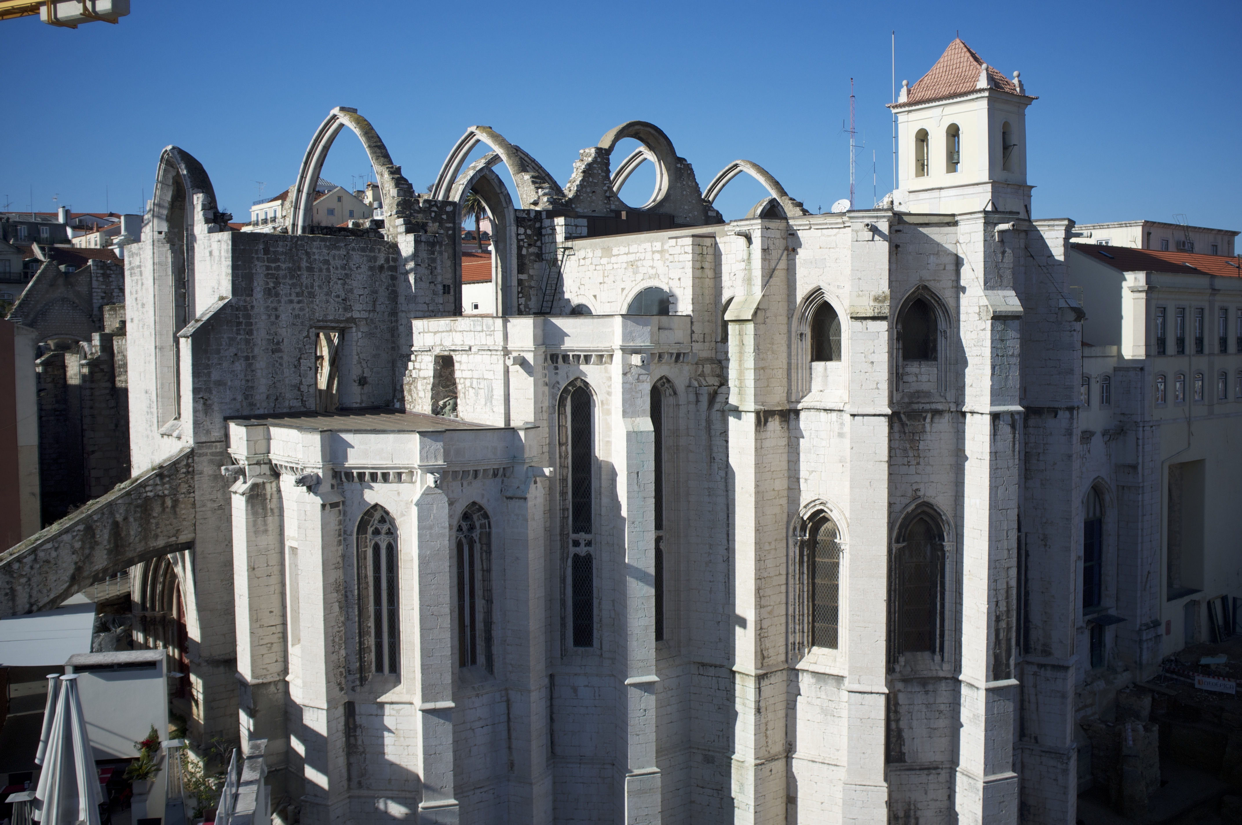 Fitxategi:Carmo Convent, Lisbon (11976852753).jpg ...