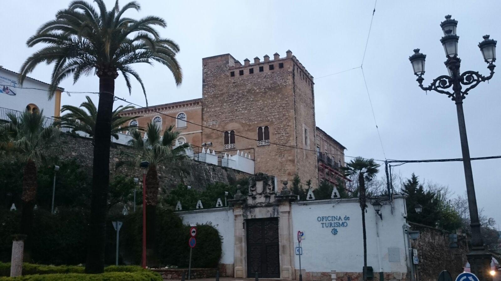 Cabra, Córdoba