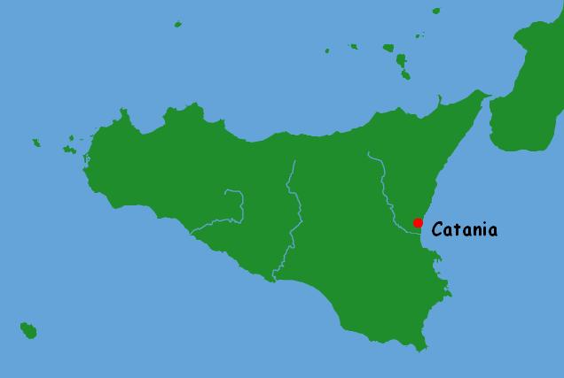 FileCatania mapPNG Wikimedia Commons