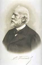 Charles Friedel.jpg