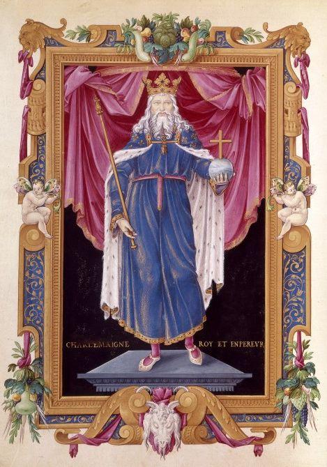 Charles Ier le Grand ou Charlemagne.jpg