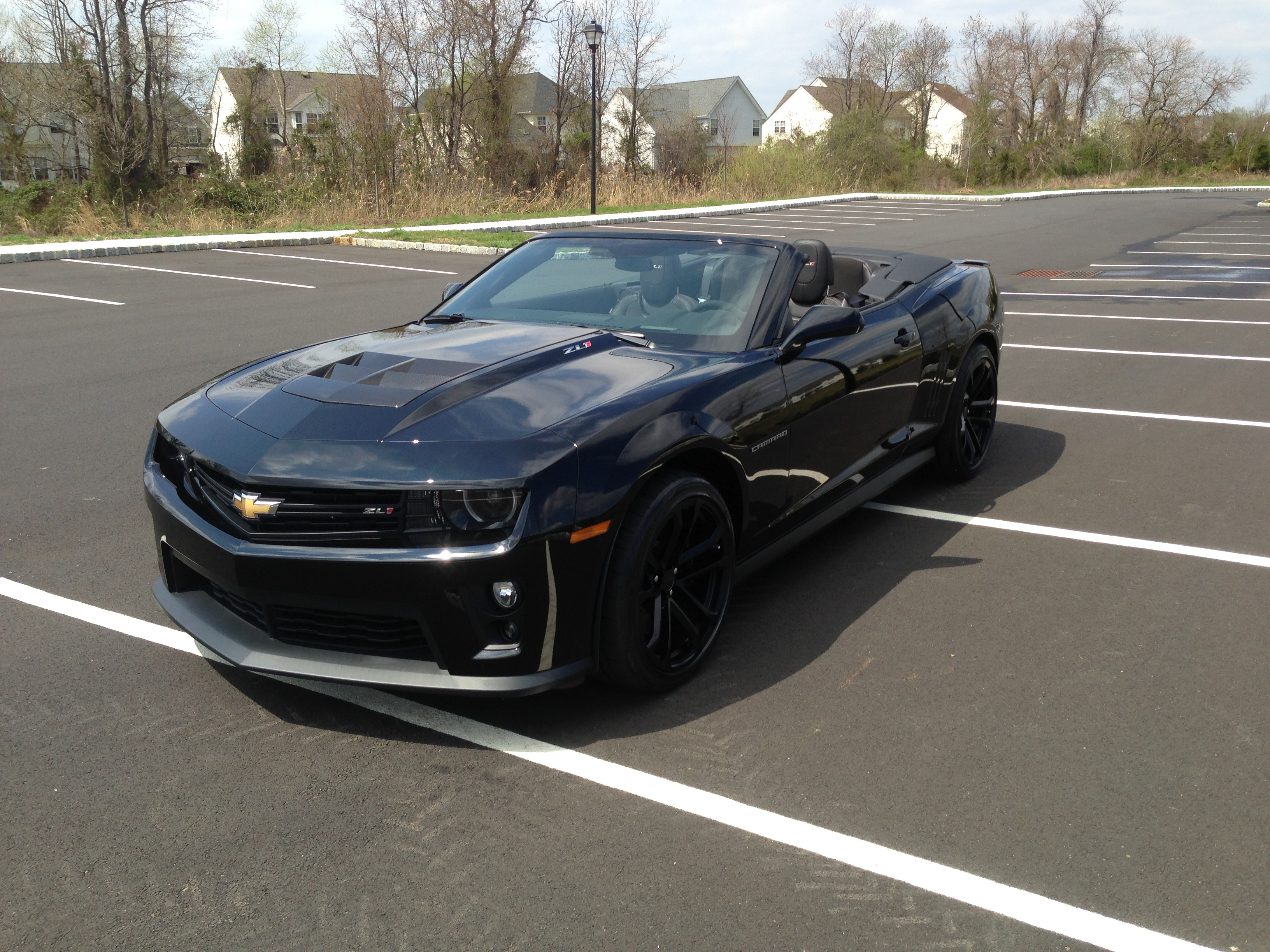4k zl1 pic camaro5 chevy camaro forum camaro zl1 ss and v6 forums. Black Bedroom Furniture Sets. Home Design Ideas