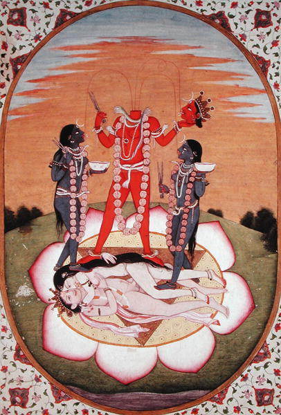 http://upload.wikimedia.org/wikipedia/commons/c/cc/Chinnamasta1800.JPG