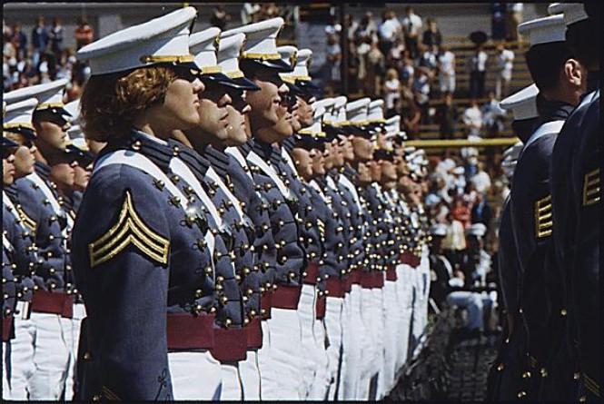 Class of 1980.jpg