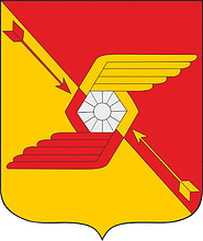 Лежак Доктора Редокс «Колючий» в Бологом (Тверская область)