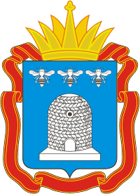 File:Coat of Arms of Tambov oblast.png