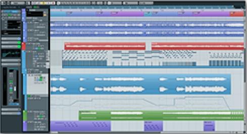 File:Cubase6 main audio tracks.png