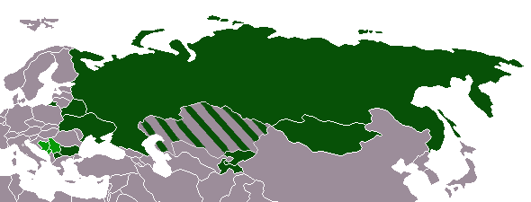 Datei:Cyrillic alphabet distribution map.png