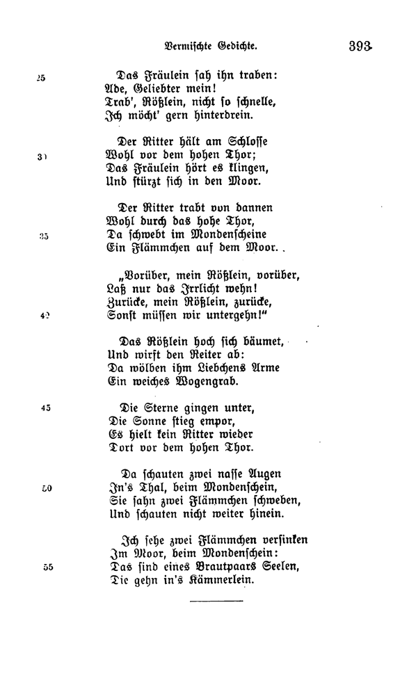Filede Müller Gedicht 1906 393png Wikimedia Commons