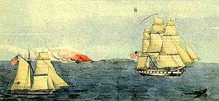 <i>Libertad</i> (schooner) 1847