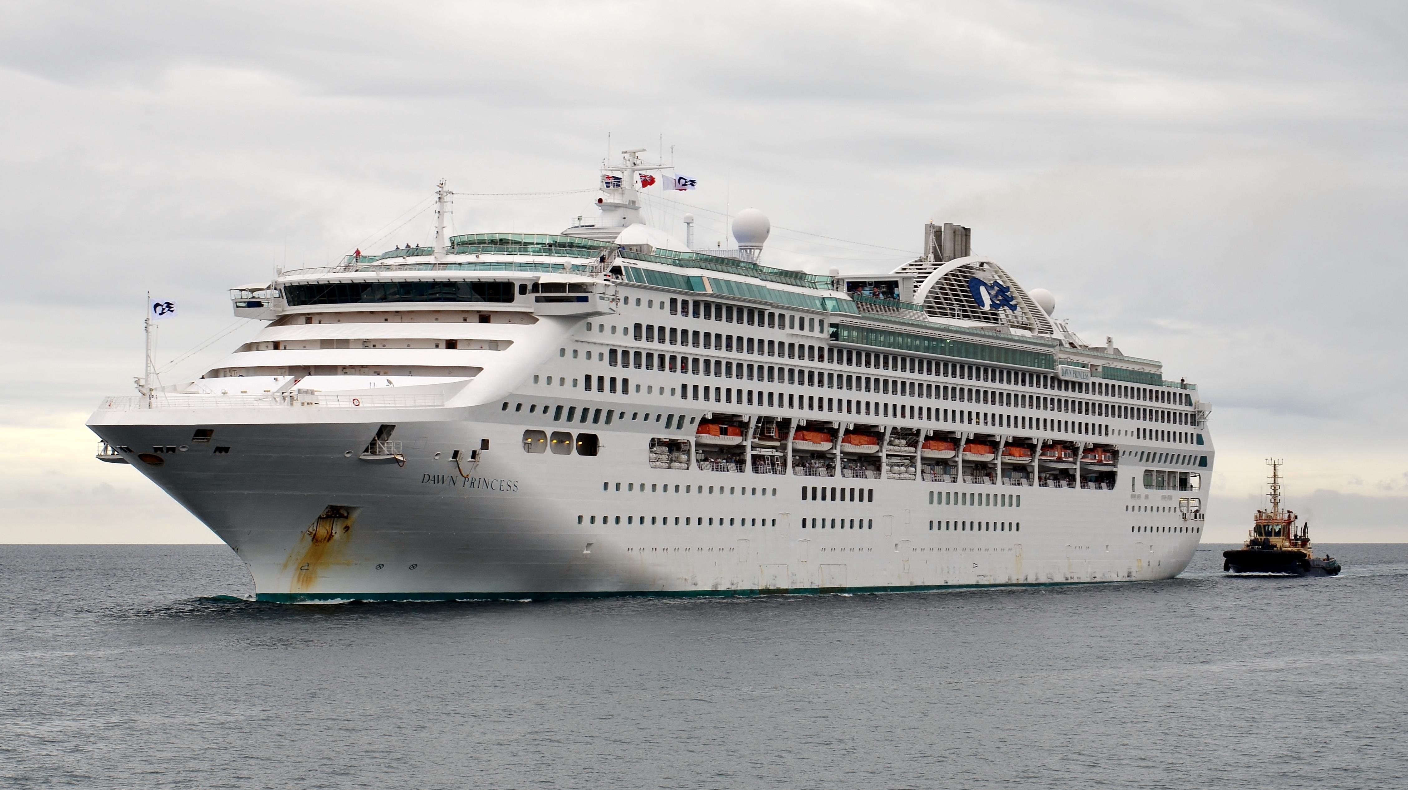 26 Unique Cruise Ship Dawn Princess Fitbudha Com