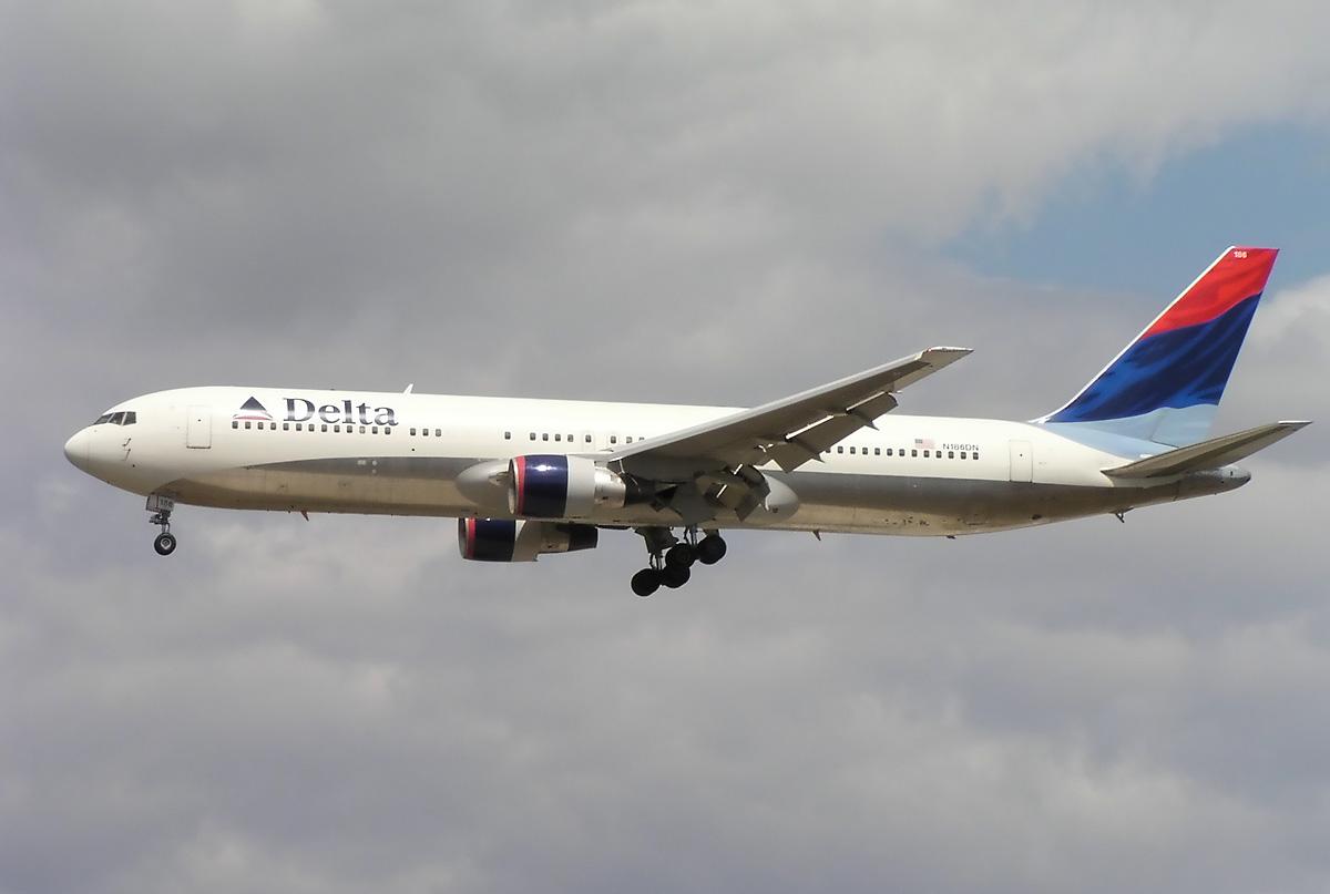 「達美航空」的圖片搜尋結果