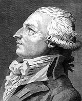 Antoine Destutt de Tracy (1754-1836)