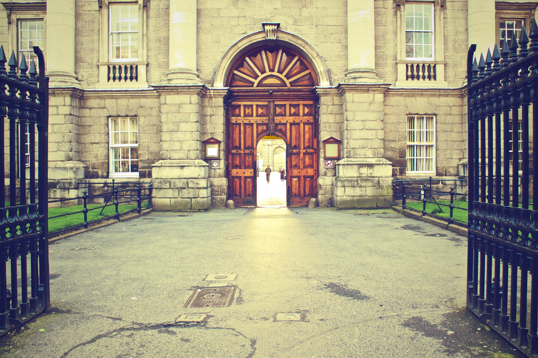 FileDoor-gate-entrance-gateway (24325616225).jpg & File:Door-gate-entrance-gateway (24325616225).jpg - Wikimedia Commons