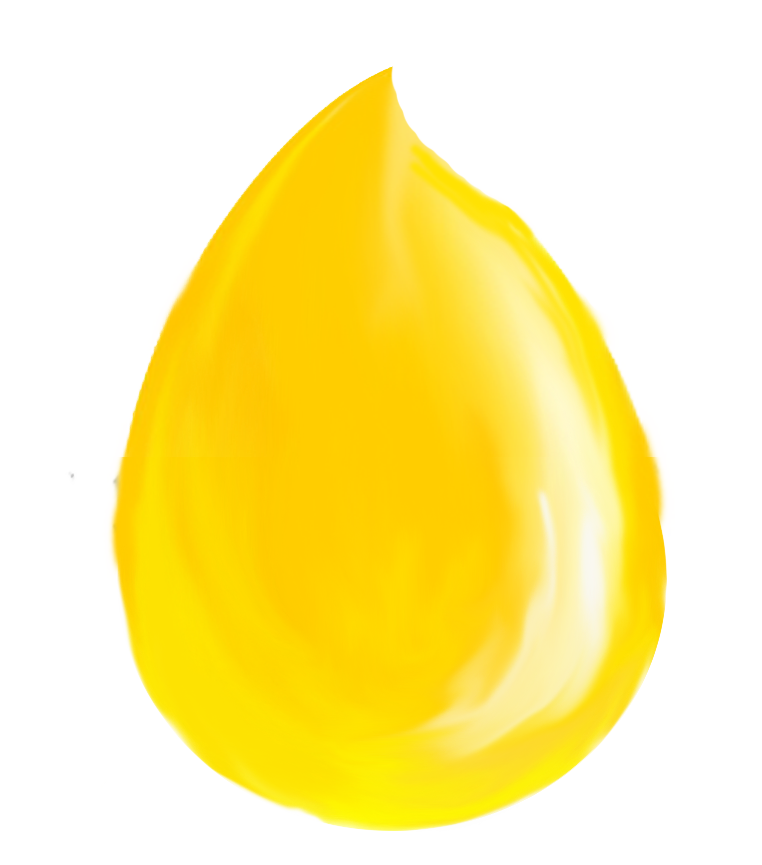 File:Drop of oil.png - Wikimedia Commons
