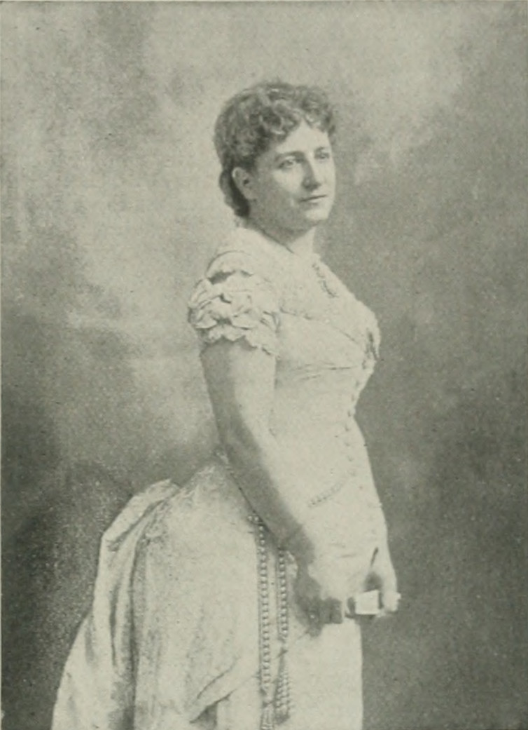EMMA CECILIA THURSBY A woman of the century (page 725 crop).jpg
