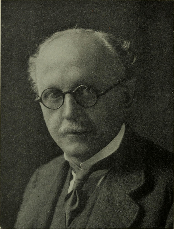 Edwin Lutyens Wikipedia
