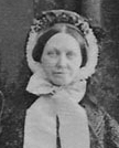 Emma Caroline Smith-Stanley, Countess of Derby