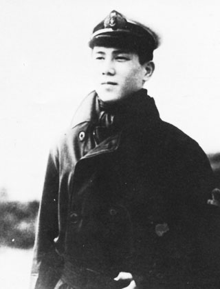 Ens_Junichi_Sasai_May1941.jpg