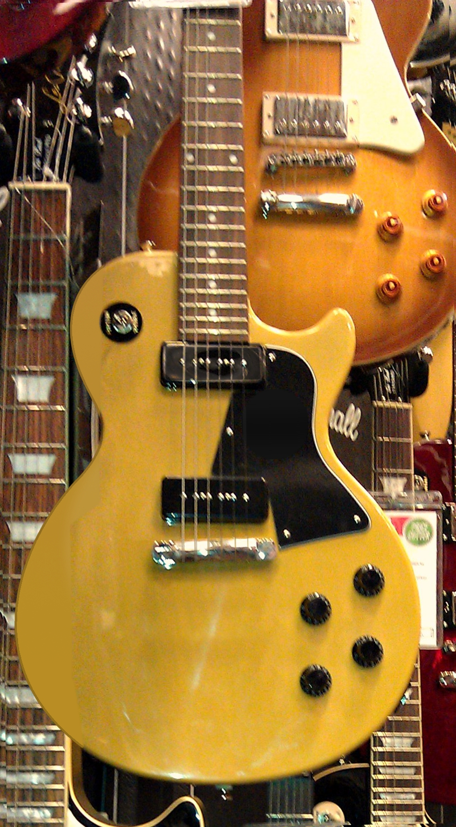 the life and music of les paul Les paul guitar forum gibson and epiphone  gibson les pauls gibson les paul guitar discussions standard, custom, studio, classic, etc  post your music here .