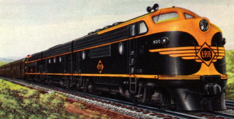 File:Erie Railroad EMD F3.jpg - Wikimedia Commons