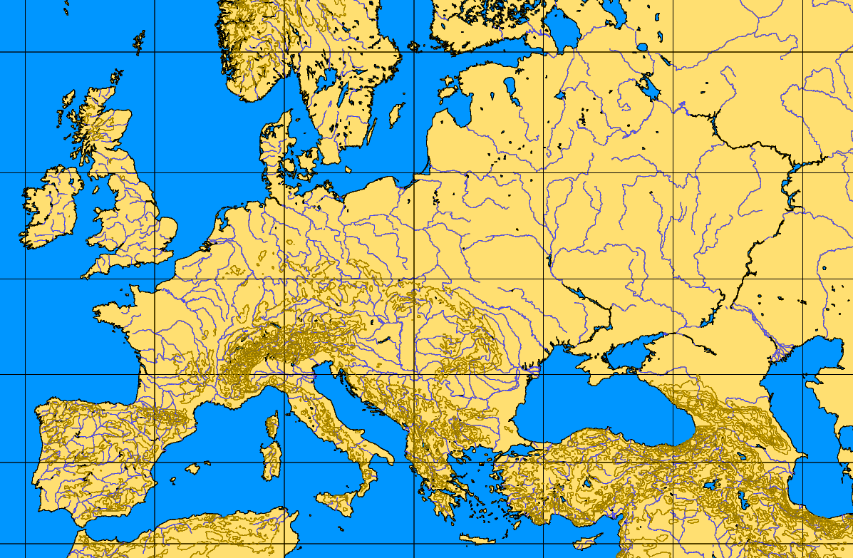 Datei:Europe 34 62 -12 54 blank map.png – Wikipedia