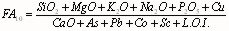 FA10 for the IRL transformed dataset Equation 32.jpg