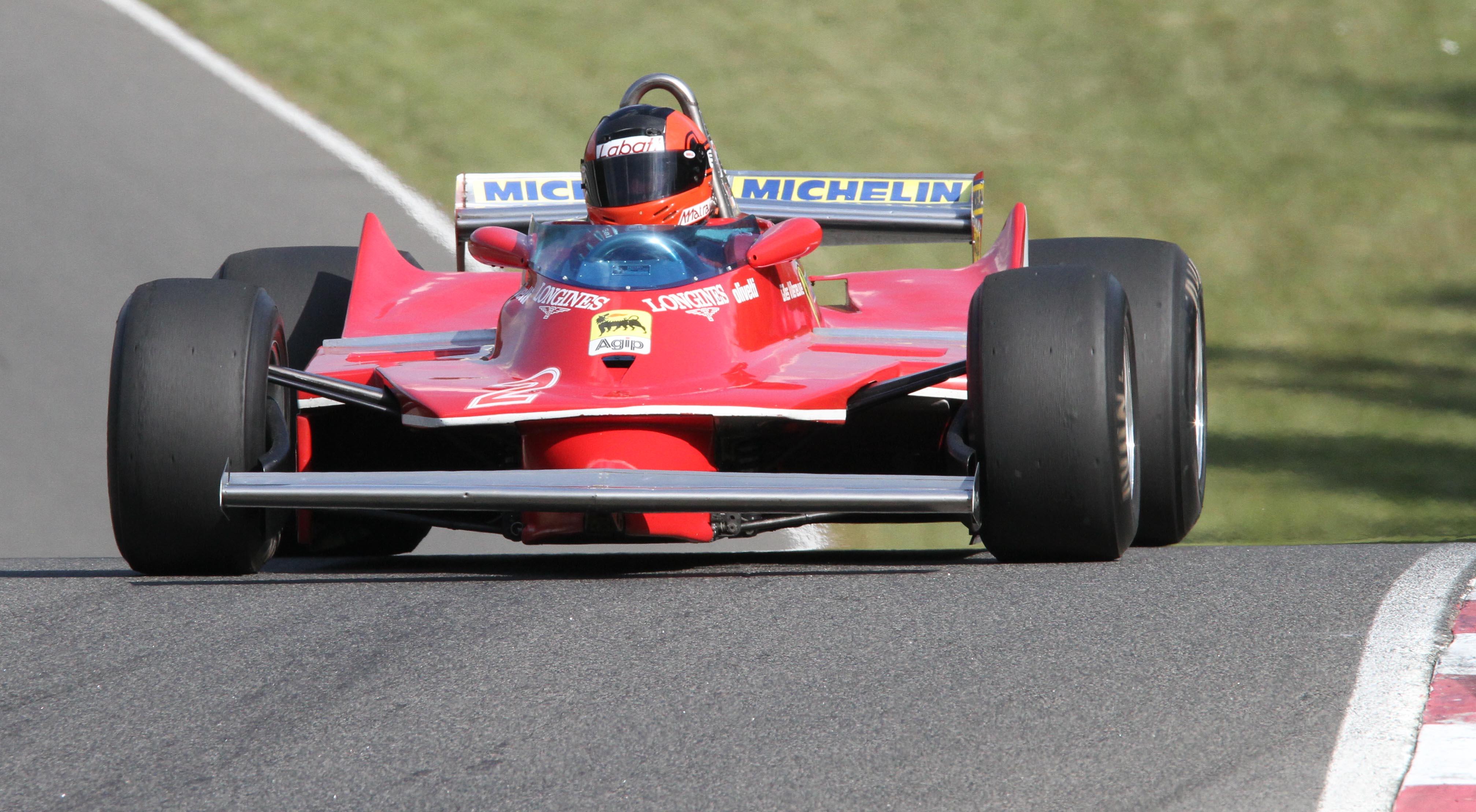 File Ferrari 312t5 At Mont Tremblant 03 Jpg