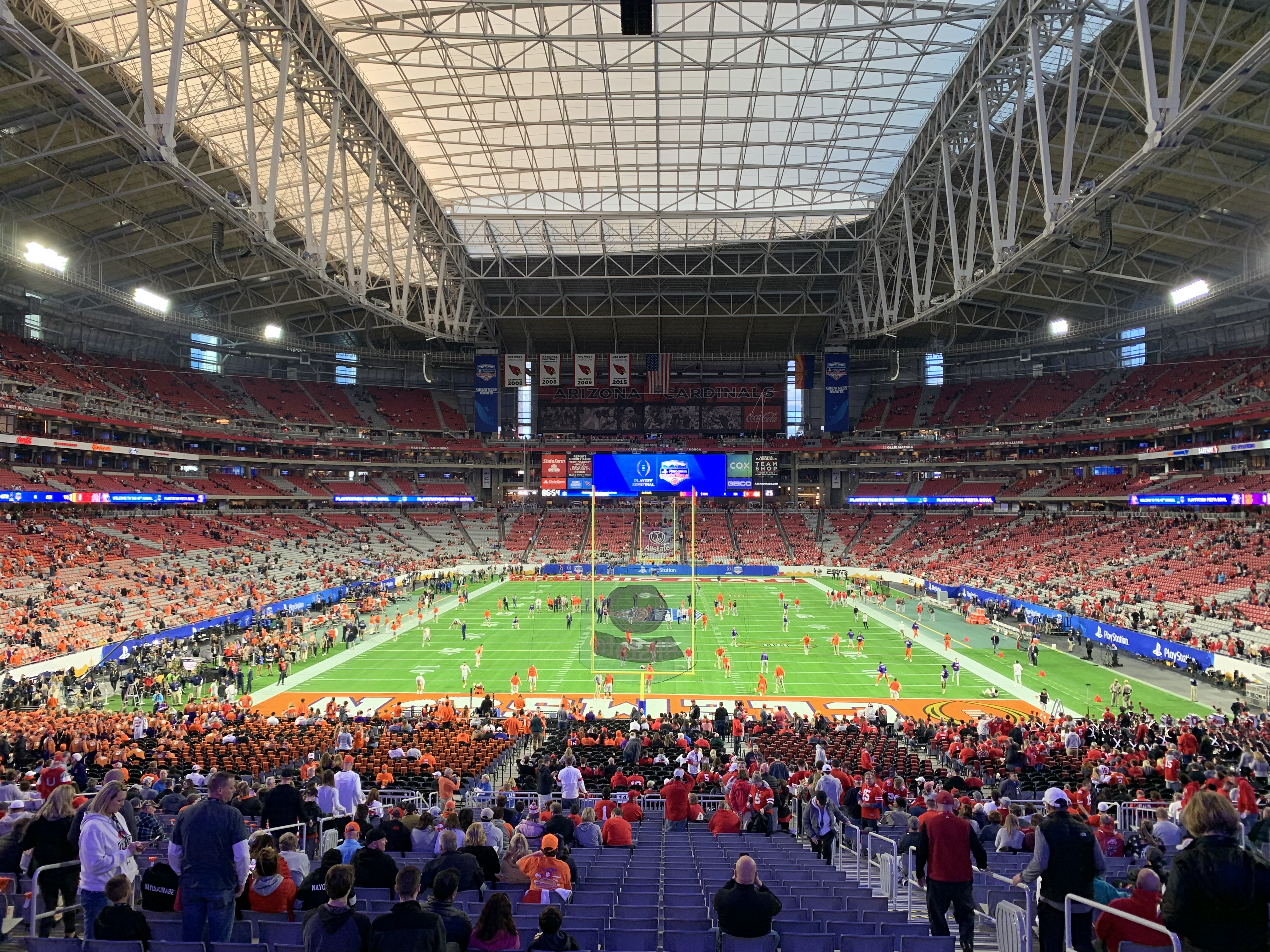 Fiesta Bowl 2019 Stadium.jpg
