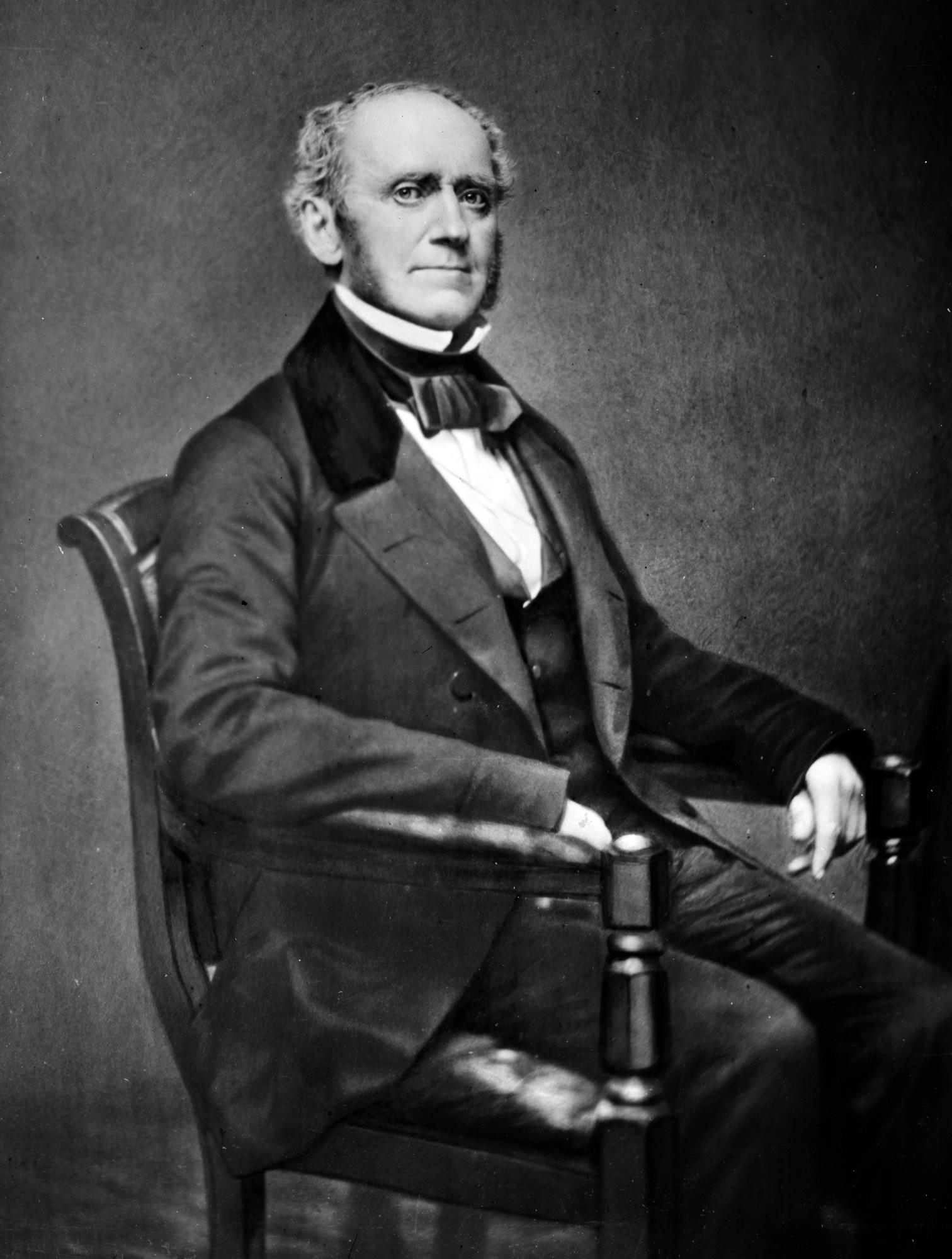 https://upload.wikimedia.org/wikipedia/commons/c/cc/Fitz-Greene_Halleck.jpg