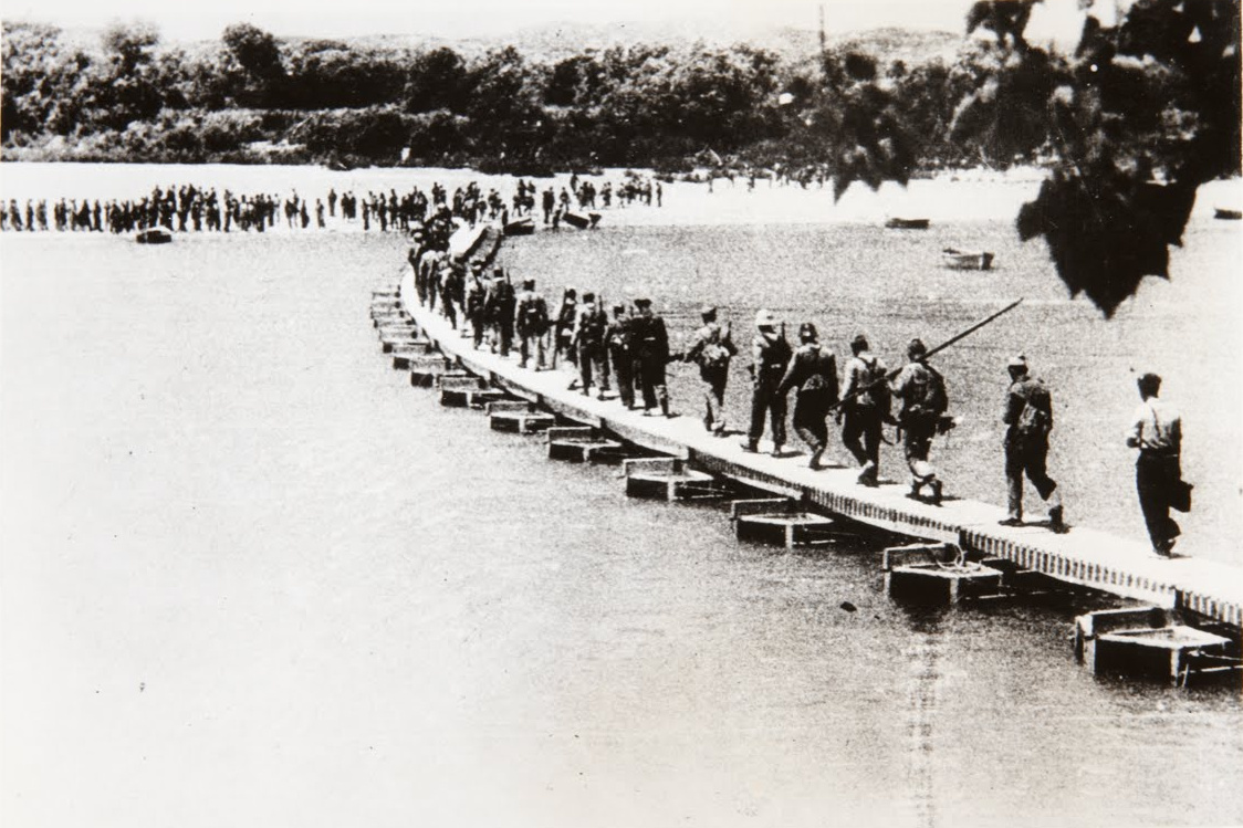 Image result for Battle of Monte Pelado