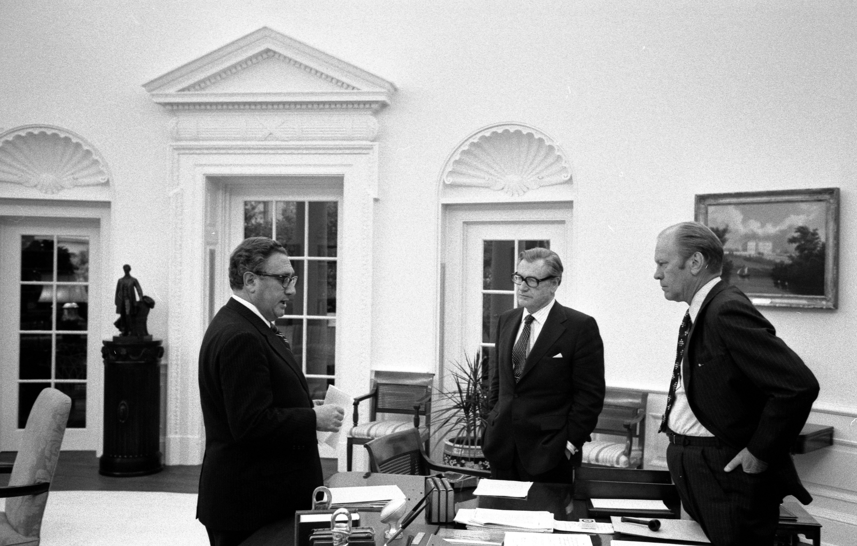 File Ford Kissinger Rockefeller Jpg Wikimedia Commons